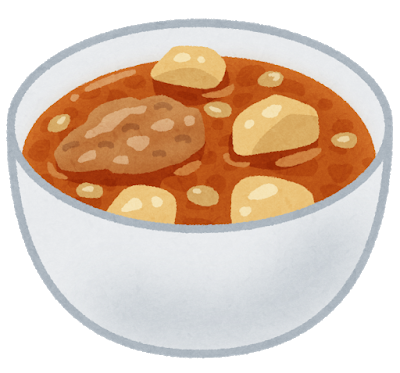 food_curry_matsaman.png